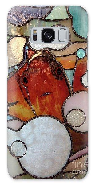 Nemo Galaxy Case