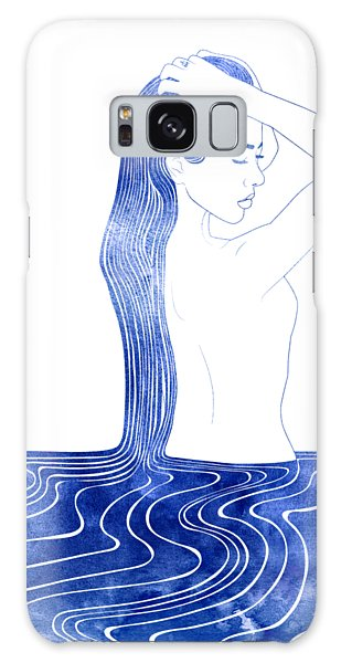 Nereid Vii Galaxy Case