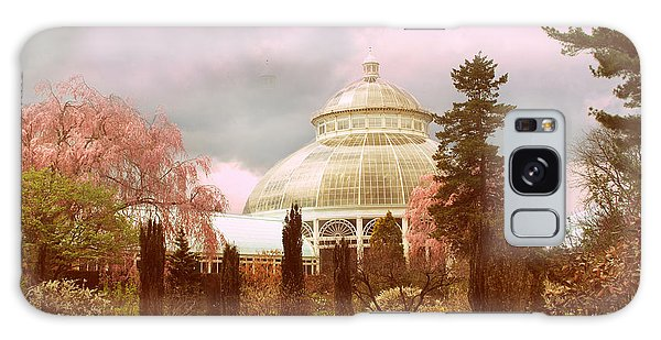 New York Botanical Garden Galaxy Case