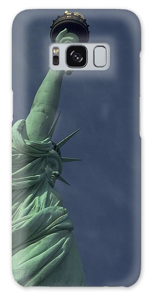 Travelpics Galaxy Case - New York by Travel Pics
