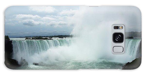 Niagara Falls Galaxy Case