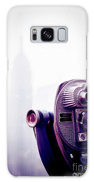 Observation Galaxy Case