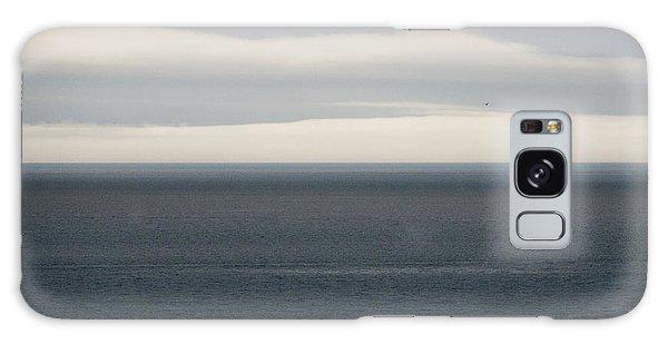 Ocean Horizon Galaxy Case