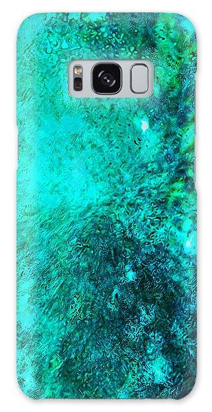 Ocean Galaxy Case