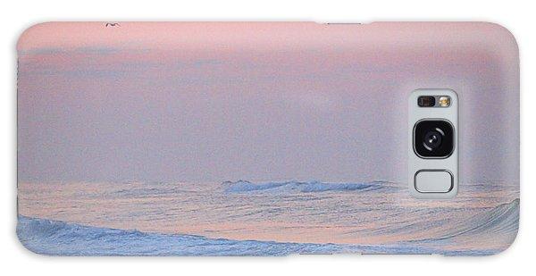 Ocean Peace Galaxy Case