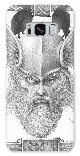 Odin Galaxy Case