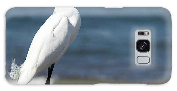 One Classy Chic Wildlife Art By Kaylyn Franks Galaxy Case