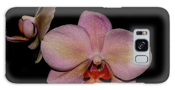 Orchid 2016 3 Galaxy Case