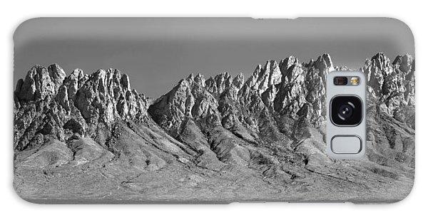 214878-organ Mountains Panorama     Galaxy Case