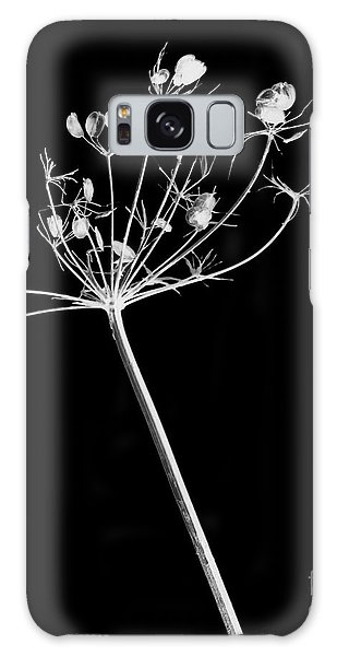 Organic Enhancements 9 Galaxy Case by Paul Davenport