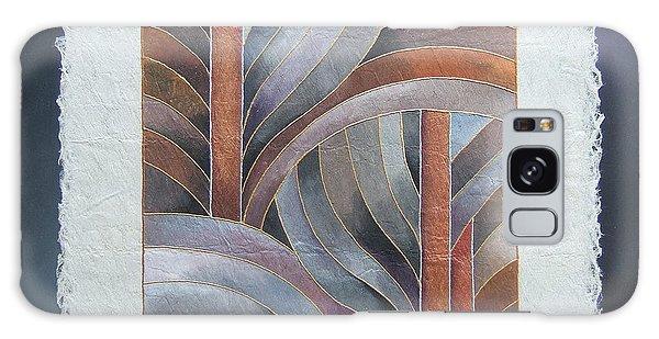 Pacific Palms IIi Galaxy Case