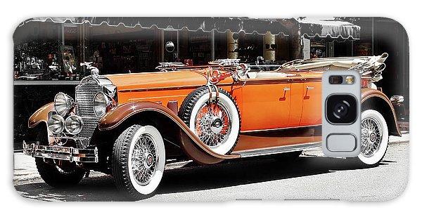 Packard Elegance Galaxy Case
