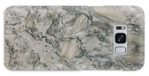 Palazzo Granite Galaxy Case by Anthony Totah