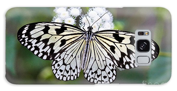 Paper Kite Galaxy Case