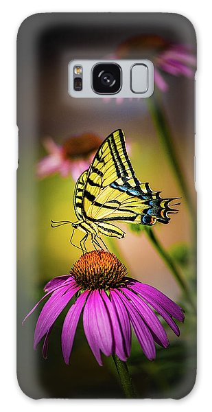 Papilio Galaxy Case