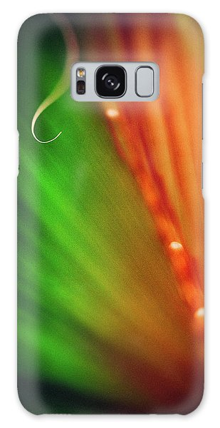 Parallel Botany #5199 Galaxy Case