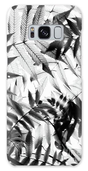 Parallel Botany #5229 Galaxy Case