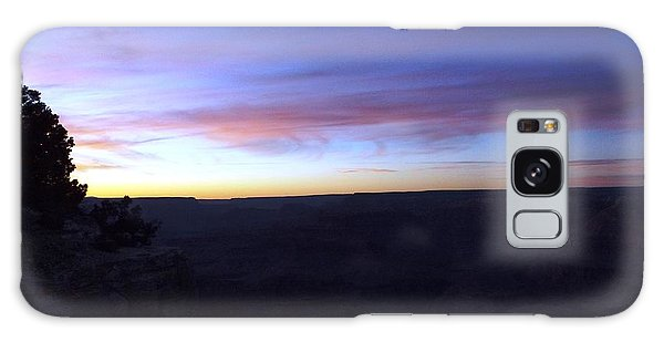Pastels At Dark Galaxy Case
