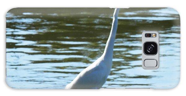 Pelican Emerging Galaxy Case