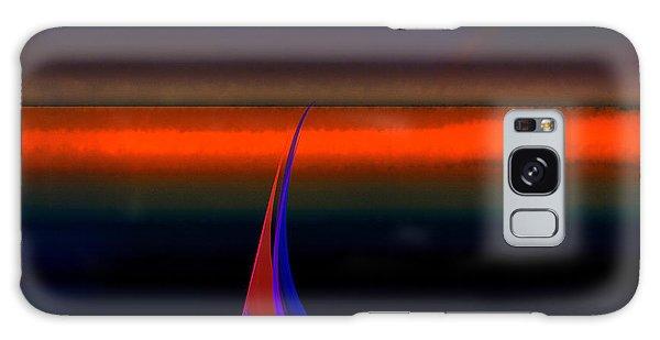 Penman Original-532 Galaxy Case