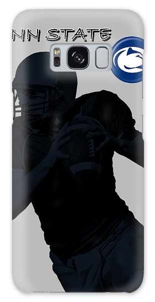 Penn State Football Galaxy Case