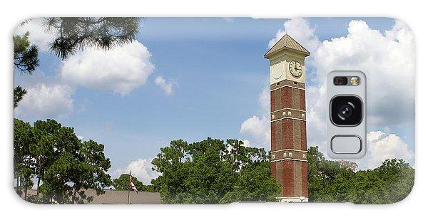 Pensacola State College Galaxy Case