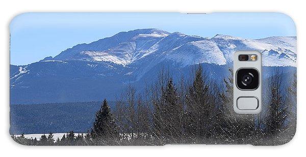 Pikes Peak Cr 511 Divide Co Galaxy Case