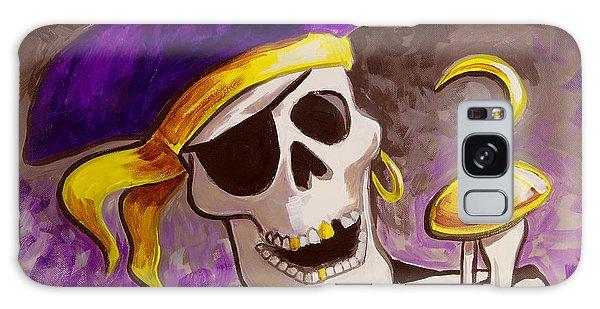 Pirate Galaxy Case