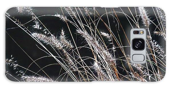 Plant Galaxy Case