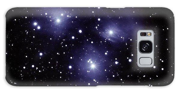 M45 Pleiades Galaxy Case
