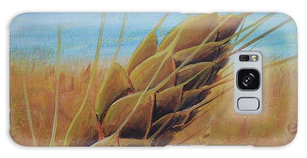 Plentiful Harvest Galaxy Case