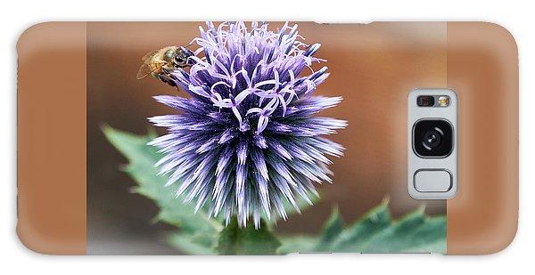 Pollen Rustler Galaxy Case