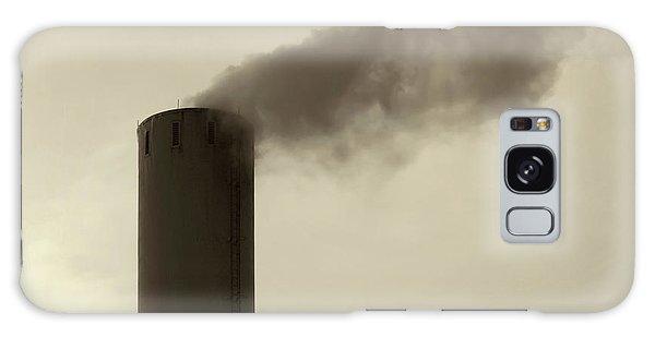 Pollution Galaxy Case
