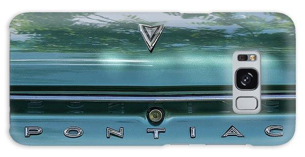 Pontiac Galaxy Case