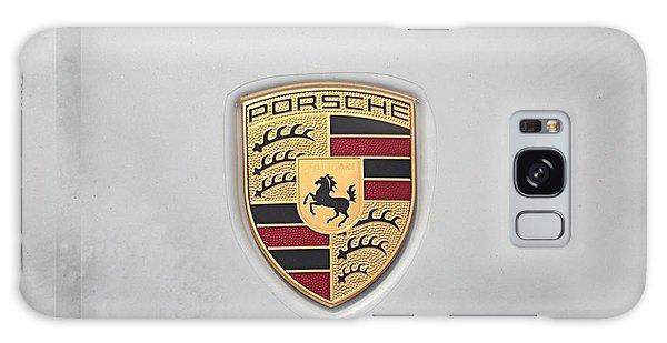 Porsche Galaxy Case