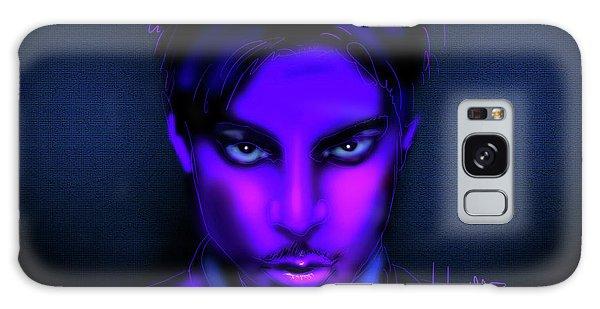 Prince Galaxy Case