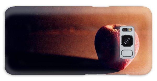 Pruned Apple Still Life Galaxy Case