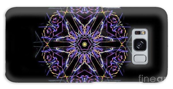 Psych5 Galaxy Case