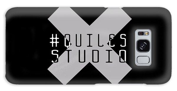 Quiles Studio Alternate Galaxy Case