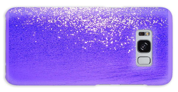 Radiance Galaxy Case