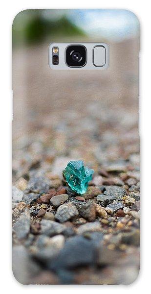 Trackside Treasure Galaxy Case