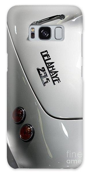 Rare Cabriolet Galaxy Case