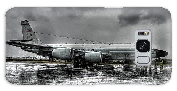 Rc-135vw Galaxy Case