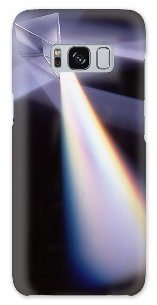 Refraction Galaxy Case
