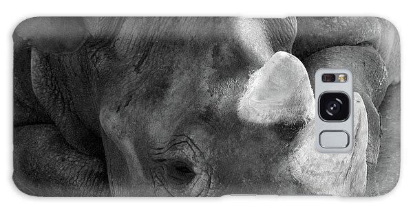 Rhino Nap Galaxy Case