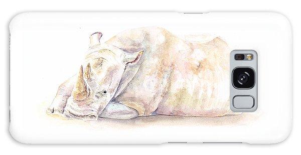 Rhino One Galaxy Case