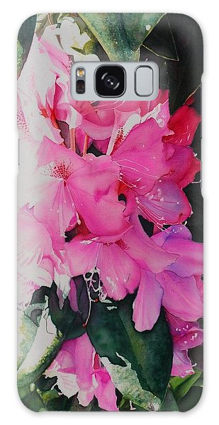 Rhodies Galaxy Case