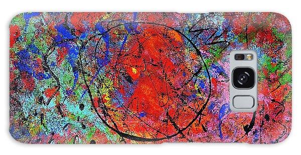 Rio Tinto Galaxy Case