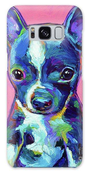 Ripley Galaxy Case by Robert Phelps