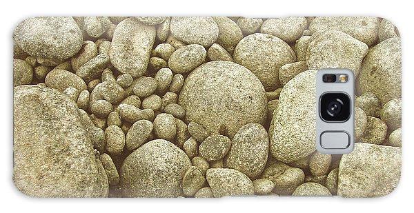 River Carpet Galaxy Case